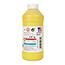 Crayola® Washable Paint, 16 oz. Bottle, Yellow Thumbnail 3
