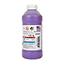 Crayola® Washable Paint, 16 oz. Bottle, Violet Thumbnail 4