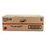 Crayola® Model Magic, 6 lb. Value Pack, White Thumbnail 3