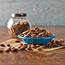 Emerald® Natural Almonds, 5 oz Bag, 6/Carton Thumbnail 2