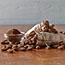 Emerald® Cocoa Roast Almonds, 1.5 oz. Tube Package, 12/Box Thumbnail 2