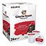 Gloria Jean's® Raspberry Chocolate Lava K-Cup® Pods, 24/BX Thumbnail 2