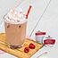 Gloria Jean's® Raspberry Chocolate Lava K-Cup® Pods, 24/BX Thumbnail 3
