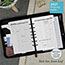"""AT-A-GLANCE® Day Runner® Monthly Planning Pages, 5 1/2"""" x 8 1/2"""", 2022 Thumbnail 7"""