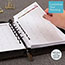 """AT-A-GLANCE® Day Runner® Monthly Planning Pages, 5 1/2"""" x 8 1/2"""", 2022 Thumbnail 6"""
