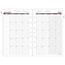 """AT-A-GLANCE® Day Runner® Monthly Planning Pages, 5 1/2"""" x 8 1/2"""", 2022 Thumbnail 2"""