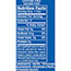 Canada Dry® Club Soda, 12 oz. Can, 24/CT Thumbnail 2