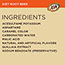 A&W Diet Root Beer, 12 oz. Can, 12/PK Thumbnail 3
