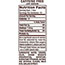 A&W Diet Root Beer, 12 oz. Can, 12/PK Thumbnail 2