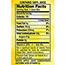 Mott's® Apple Juice Box, 6.75 oz., 32/CS Thumbnail 2