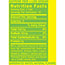 Canada Dry® Seltzer Water, Lemon Lime, 12 oz. Can, 12/PK Thumbnail 3