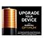 Duracell® Optimum Alkaline Batteries, AA, 8/PK Thumbnail 5