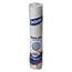 Dixie® Lid, Fits 8 oz Small Hot Cups, White, 100/PK Thumbnail 2