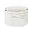"Dixie® Ultra® Pathways Soak Proof Shield  Heavyweight Paper Plates, 5-7/8"", 500/CT Thumbnail 3"