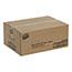 Dixie® Grab N Go Wrapped Cutlery, Teaspoons, Black, 90/Box, 6 Boxes/CT Thumbnail 8