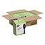 Dixie® Grab N Go Wrapped Cutlery, Teaspoons, Black, 90/Box, 6 Boxes/CT Thumbnail 6