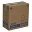 "Dixie® Pathways Soak-Proof Shield Medium Weight Paper Plates, 6-7/8"", Green/Burgundy, 1000/CT Thumbnail 7"