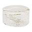 "Dixie® Pathways Soak-Proof Shield Medium Weight Paper Plates, 6-7/8"", Green/Burgundy, 1000/CT Thumbnail 4"