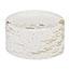 "Dixie® Pathways Soak-Proof Shield Medium Weight Paper Plates, 6-7/8"", Green/Burgundy, 1000/CT Thumbnail 3"