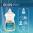 Earth Friendly Products ECOS™ Dishmate Manual Dish Soap, Free & Clear, 25 oz., 6/CT Thumbnail 7