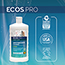 Earth Friendly Products ECOS® PRO Biodegradable White Board Cleaner, 6/CT Thumbnail 7
