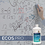 Earth Friendly Products ECOS® PRO Biodegradable White Board Cleaner, 6/CT Thumbnail 3