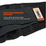 ergodyne® High-Performance Back Support, Black, L Thumbnail 2