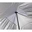 ergodyne® Shax® 6000 Heavy-Duty Commercial Pop-Up Tent, 10' X 10', Blue Thumbnail 7