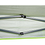 ergodyne® Shax® 6010 Lightweight Tent,  10' X 10', Hi-Vis Lime Thumbnail 8