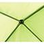 ergodyne® Shax® 6010 Lightweight Tent,  10' X 10', Hi-Vis Lime Thumbnail 9