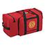ergodyne® Arsenal® 5005 Red Large Fire & Rescue Gear Bag Thumbnail 1