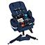 ergodyne® Arsenal® 5210 S Blue Trauma Bag - Small Thumbnail 1