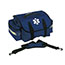 ergodyne® Arsenal® 5210 S Blue Trauma Bag - Small Thumbnail 2