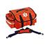 ergodyne® Arsenal® 5210 S Orange Trauma Bag - Small Thumbnail 1