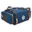 ergodyne® Arsenal® 5216 Blue Responder Gear Bag Thumbnail 1