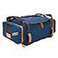 ergodyne® Arsenal® 5216 Blue Responder Gear Bag Thumbnail 7