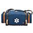 ergodyne® Arsenal® 5216 Blue Responder Gear Bag Thumbnail 6