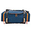 ergodyne® Arsenal® 5216 Blue Responder Gear Bag Thumbnail 5
