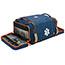 ergodyne® Arsenal® 5216 Blue Responder Gear Bag Thumbnail 4