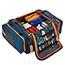 ergodyne® Arsenal® 5216 Blue Responder Gear Bag Thumbnail 3