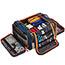 ergodyne® Arsenal® 5216 Blue Responder Gear Bag Thumbnail 2