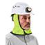 ergodyne® N-Ferno® 6842 Shoulder Lime 2-Layer Econo Winter Liner Thumbnail 1