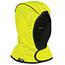 ergodyne® N-Ferno® 6842 Shoulder Lime 2-Layer Econo Winter Liner Thumbnail 5