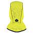 ergodyne® N-Ferno® 6842 Shoulder Lime 2-Layer Econo Winter Liner Thumbnail 4