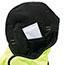 ergodyne® N-Ferno® 6842 Shoulder Lime 2-Layer Econo Winter Liner Thumbnail 2