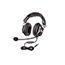 Califone Califone 3068-style Headset w/ Boom Mic - Volume control, USB plug Thumbnail 1