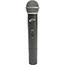 Califone Microphone - 90 Hz to 17 kHz - Wireless - Dynamic - Handheld - Mini-phone Thumbnail 1
