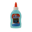 Elmer's® Washable School Glue Gel Thumbnail 1