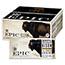 Epic® Cranberry Bacon Bison Bars, 1.3 oz., 12/BX Thumbnail 4