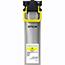 Epson® R02 Ink Cartridge - Yellow - Inkjet - High Yield Thumbnail 1